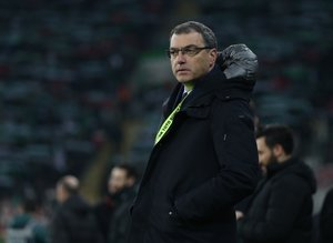 Fenerbahçe Comolli kararı! 10 transfer yolda...