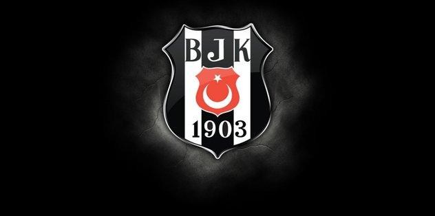 Beşiktaş'tan 65 yaş ve üzerindeki üyelerine koronavirüs uyarısı