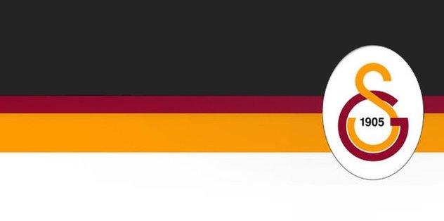 Galatasaray Proje Üretim Grubu kuruldu
