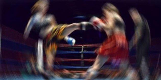 Şehit Özel Harekat Polisi Yılmaz adına muay thai şampiyonası