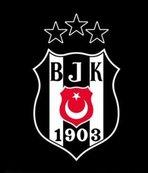 Beşiktaşlı yıldız Bundesliga'ya gidiyor!