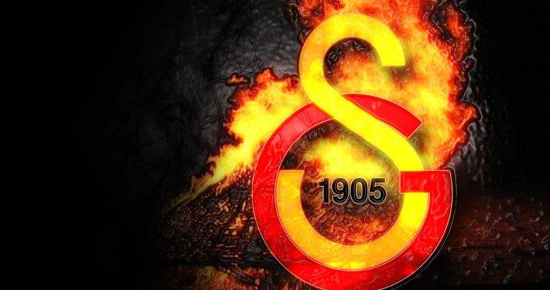 Galatasaray'a Manchester City'li orta saha