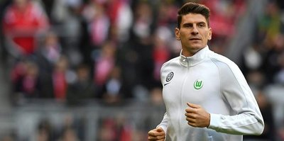 Gomez FIFA'lık oldu