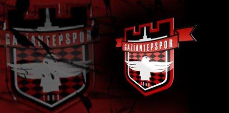 Gaziantepspor'dan tarihi karar! Ligden çekildiler...