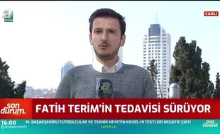 Galatasaray'a iki güzel haber