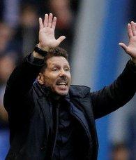Everton onu istiyor