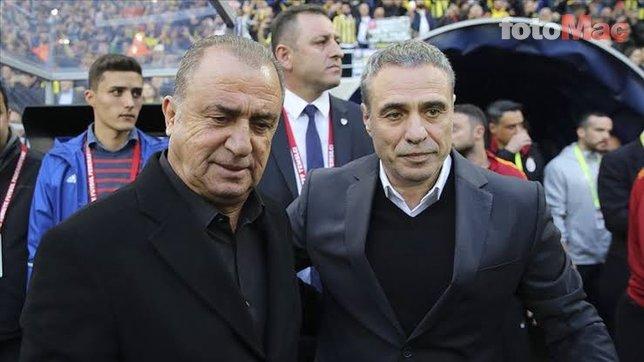 Ben Arfa transfer kararını verdi! Galatasaray ve Fenerbahçe...