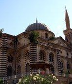 2020 Ramazan Gaziantep imsakiye saatleri!