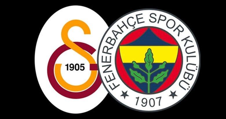 UEFA'dan Galatasaray'a şok! Fenerbahçe...