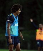 Emre Belözoğlu'ndan Luiz Gustavo yorumu!