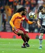 Denayer'in Galatasaray kararı