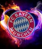 Bayern Münih Türk genç yıldızın peşinde!