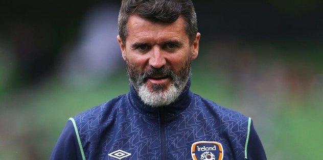 Azerilerde Keane sesleri