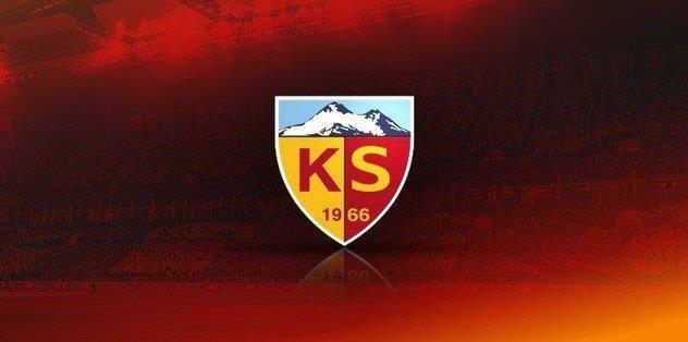 Kayserispor'a FIFA şoku - Futbol -