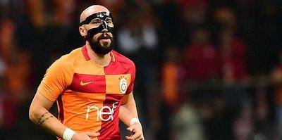 Latovlevici: Fenerbahçe'yi yeneceğiz!