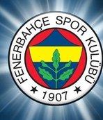 Fenerbahçe'de yıldız oyuncuyla yollar ayrıldı! İşte yeni takımı