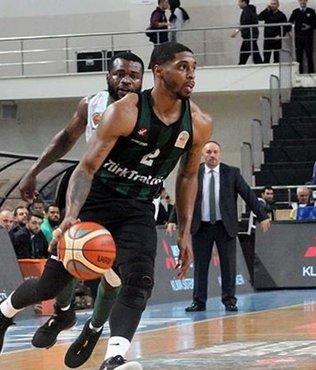 Sakarya Büyükşehir Belediyespor'da play-off heyecanı