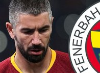 Kolarov bin pişman etti! Fenerbahçe...