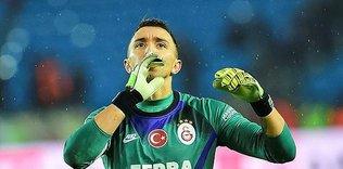 cimbomda karar zamani lung mu beto mu 1596316655192 - Galatasaray'dan orta saha hamlesi! Falcao için geliyor