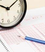 YDS sınav belgesi sorgulama ekranı! 2019 YDS/1 ne zaman?
