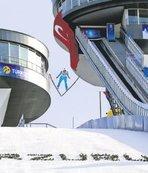 Hadi gel Erzurum'a gel