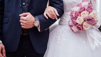 Düğün ve nikahlar nasıl olacak?