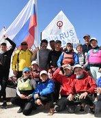 7. Bodrum Uluslararası Optimist Yarışları sona erdi