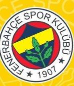 Ön protokol yapıldı! İşte Fenerbahçe'nin yeni golcüsü