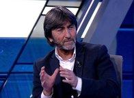 """Rıdvan Dilmen'den derbi sonrası olay yorum! """"Galatasaray'ın penaltısı..."""""""