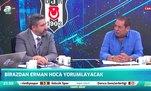 """""""Abdullah Avcı ve Ersun Yanal el ele Fatih Terim'i kurtardı"""""""