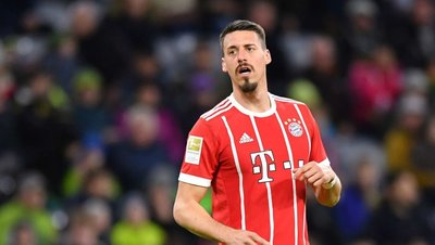 Galatasaray Bayern Münihten Sandro Wagneri kiralıyor!