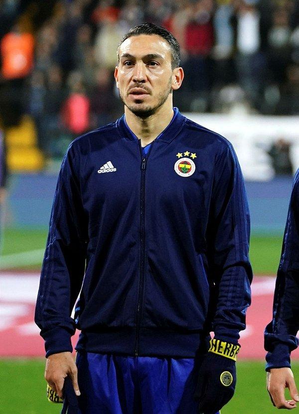 son dakika fenerbahcede mevlut erdinc ameliyat edildi 1594650685868 - Son dakika: Fenerbahçe'de Mevlüt Erdinç ameliyat edildi!