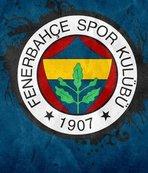Fenerbahçe'den Beşiktaş'ın 'efsane' sorusuna yanıt!