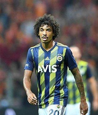 Gustavo'ya flaş teklif! İşte Fenerbahçe'nin cevabı