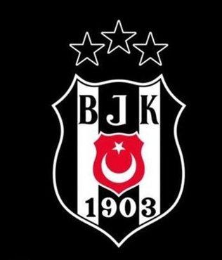 Son dakika: Beşiktaş'a üç sakatlık şoku birden!
