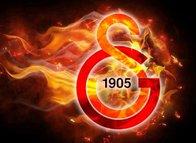 Galatasaray'a sürpriz başkan adayı: Bahattin Demirbilek!