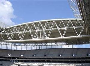 Arena-17 eylül fotolar