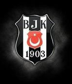 Beşiktaş'ın 34. başkanı belli oldu!