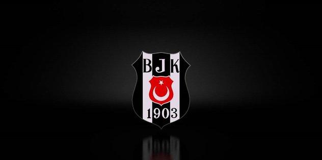 Beşiktaşlı sporcular böyle seslendi! 'Evde kal'