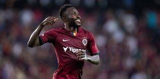 kanga geliyor 1595461506703 - Trabzonspor'dan flaş Alexander Sörloth kararı!