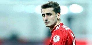 kerem akturkoglu galatasarayda iste imza tarihi 1595542164066 - Galatasaray sezonu Antalyaspor maçıyla kapatıyor! İşte muhtemel 11'ler