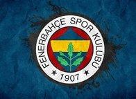 Fenerbahçe transferde harekete geçiyor