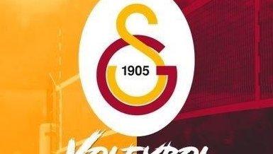 Son dakika spor haberi: Galatasaray'dan corona virüsü açıklaması!