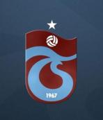 """Trabzonspor'dan çok sert yanıt! """"Biz 'yangın var' diyoruz..."""""""