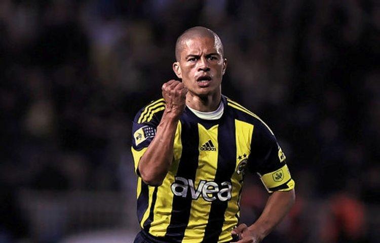 Zico'dan çarpıcı Fenerbahçe anısı!