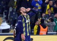 Muriç'e yakın takip! İşte izleyen dev kulüpler ve Fenerbahçe'nin kararı...