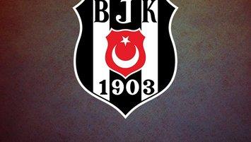 İşte Beşiktaş'ın transfer listesindeki isimler!