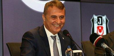 Şampiyonluğun önüne Beşiktaş gelecek