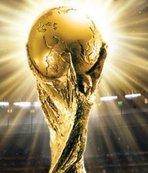 24 takımlı Dünya Kulüpler Kupası