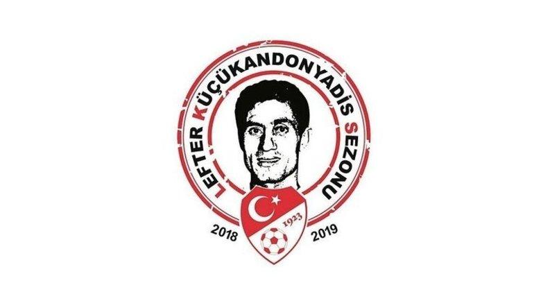 Spor Toto Süper Lig'de güncel puan durumu (21. hafta)